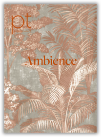 2019-01-19-ambience-wallpaper