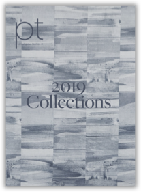 2019-01-19-fabric-collections