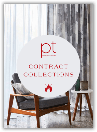 contract-collections-spring-2020