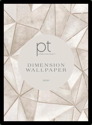 dimension-wallpaper